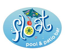 Float-Logo