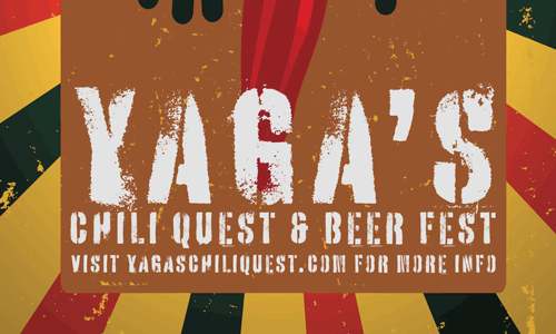Yagas-Chilifest-Website
