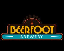 beerfoot-logo